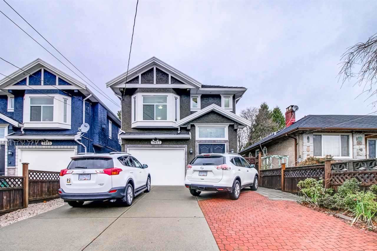 For Sale: 7817 19th Avenue, Burnaby, BC | 7 Bed, 5 Bath House for $1,800,000. See 2 photos!