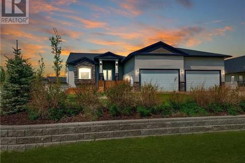 House for sale at 7818 Park Lane  Grande Prairie, County Of Alberta - MLS: GP204253