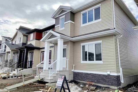 House for sale at 782 Berg Lo  Leduc Alberta - MLS: E4153073