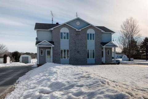 House for sale at 782 Route 11 St Curran Ontario - MLS: 1186524