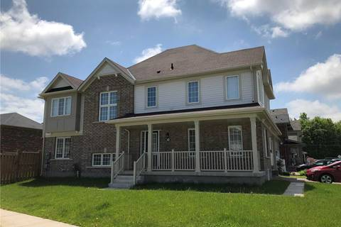 House for rent at 7820 Butternut Blvd Niagara Falls Ontario - MLS: X4492681