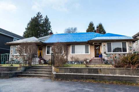 Townhouse for sale at 7821 19th Ave Burnaby British Columbia - MLS: R2478046