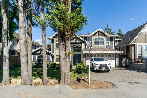 House for sale at 7826 127 St Surrey British Columbia - MLS: R2379815