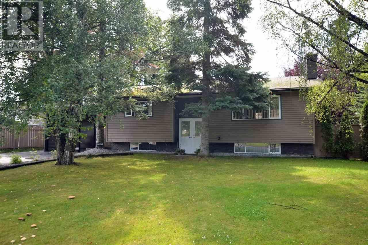 7827 Queens Crescent, Prince George | Image 1