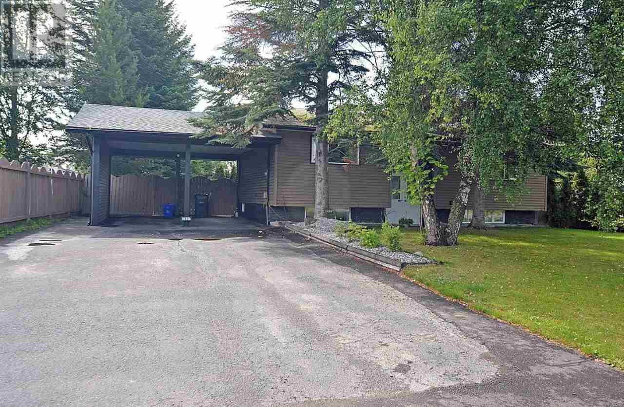 7827 Queens Crescent, Prince George | Image 2