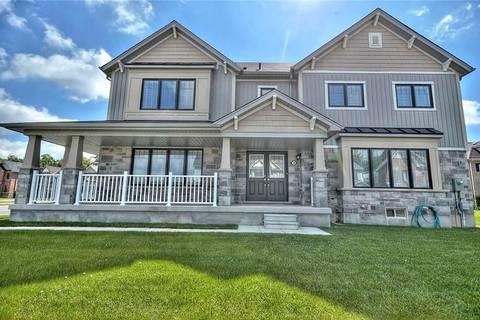 House for sale at 7829 Buckeye Cres Niagara Falls Ontario - MLS: 30747185