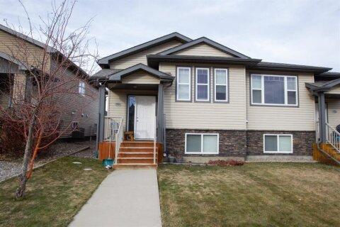 Townhouse for sale at 783 Mt Sundance Ln W Lethbridge Alberta - MLS: A1053761