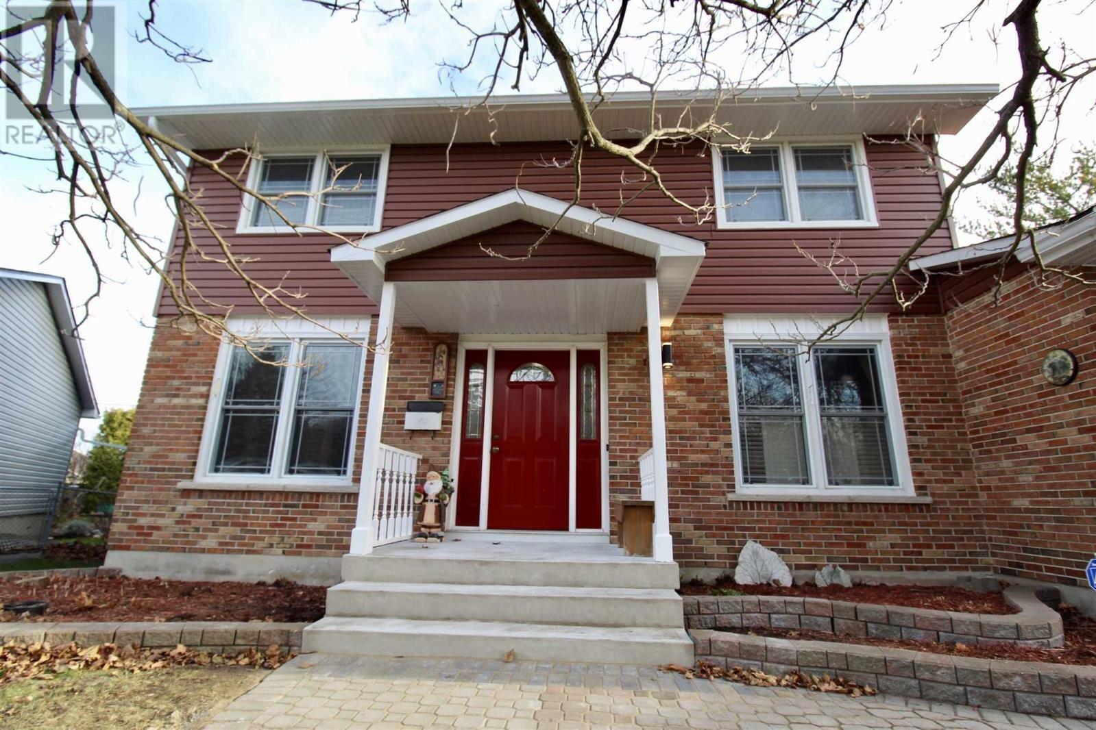 House for sale at 783 Safari Dr Kingston Ontario - MLS: K20006699