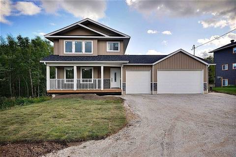 House for sale at 7830 County Road 169 Rd Ramara Ontario - MLS: S4440186