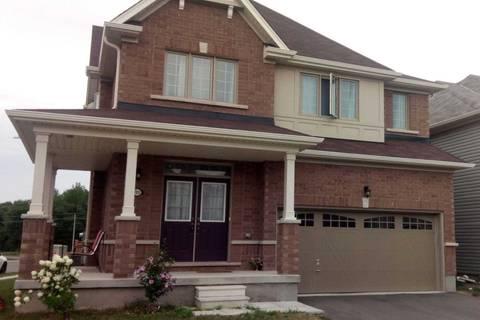 House for sale at 7830 Hoptree Rd Niagara Falls Ontario - MLS: X4448322