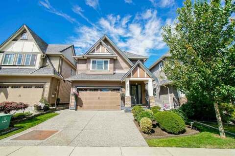 House for sale at 7837 211a St Langley British Columbia - MLS: R2480997