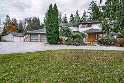 House for sale at 7838 229 St Langley British Columbia - MLS: R2517117