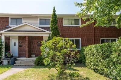 Property for rent at 784 Borthwick Ave Ottawa Ontario - MLS: 1220166