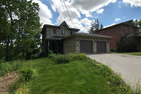House for sale at 784 Commissioners Rd London Ontario - MLS: X4506765
