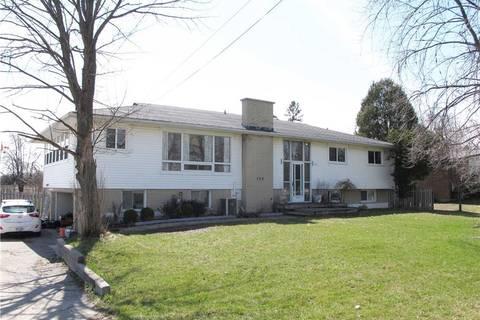 House for sale at 784 Rymal Rd E Hamilton Ontario - MLS: H4051316