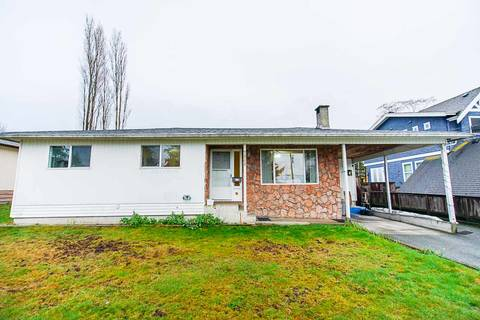 House for sale at 7840 110 St Delta British Columbia - MLS: R2435429