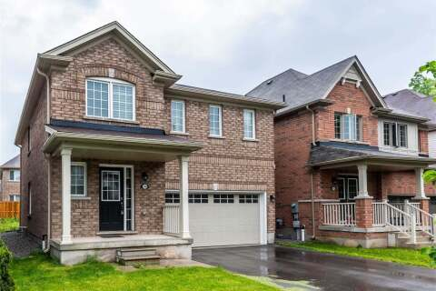 House for sale at 7840 Juneberry Dr Niagara Falls Ontario - MLS: X4778200