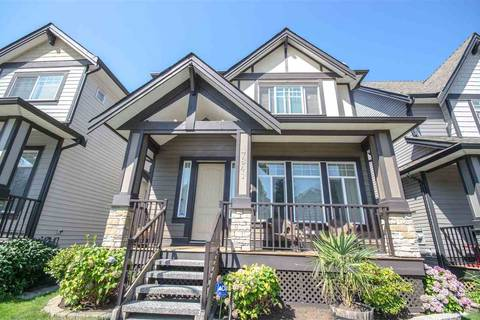 House for sale at 7841 211b St Langley British Columbia - MLS: R2394944