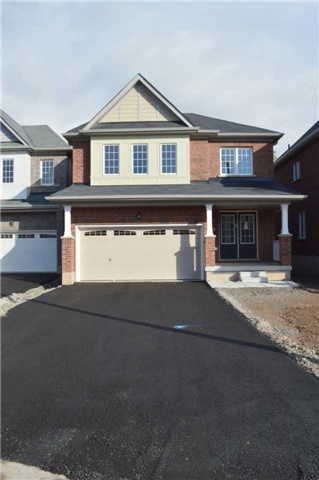House for sale at 7841 Hackberry Trail Niagara Falls Ontario - MLS: X4293157