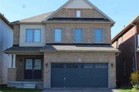 House for rent at 7841 Sassafras Tr Niagara Falls Ontario - MLS: X4779619