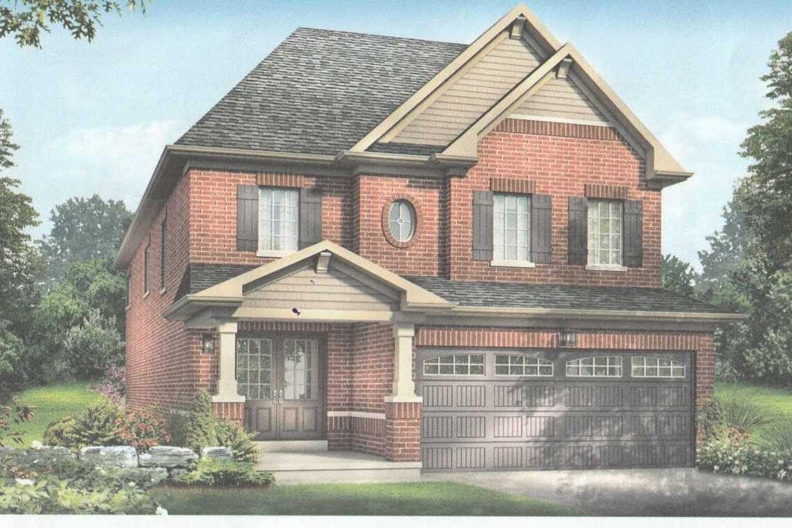 House for rent at 7844 Longhouse Ln Niagara Falls Ontario - MLS: X4991395