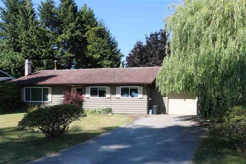 House for sale at 785 52 St Delta British Columbia - MLS: R2444874