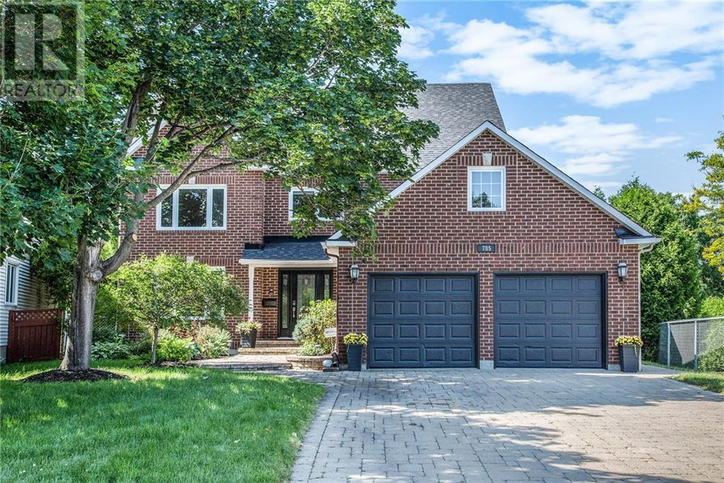 Removed: 785 Lalande Terrace, Ottawa, ON - Removed on 2020-03-15 05:12:06
