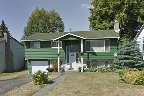 House for sale at 7851 114a St Delta British Columbia - MLS: R2391598