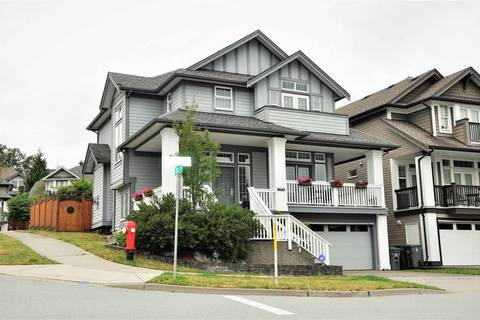 House for sale at 7853 169a St Surrey British Columbia - MLS: R2385769