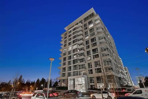 Condo for sale at 3311 Ketcheson Rd Unit 786 Richmond British Columbia - MLS: R2442492