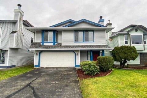 House for sale at 786 Evans Pl Port Coquitlam British Columbia - MLS: R2527527