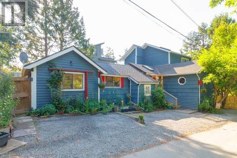 House for sale at 786 Harding Ln Central Saanich British Columbia - MLS: 411732