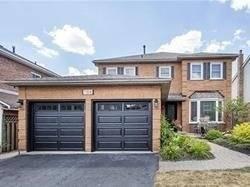 House for rent at 786 Lindsay Blvd Oshawa Ontario - MLS: E4693524