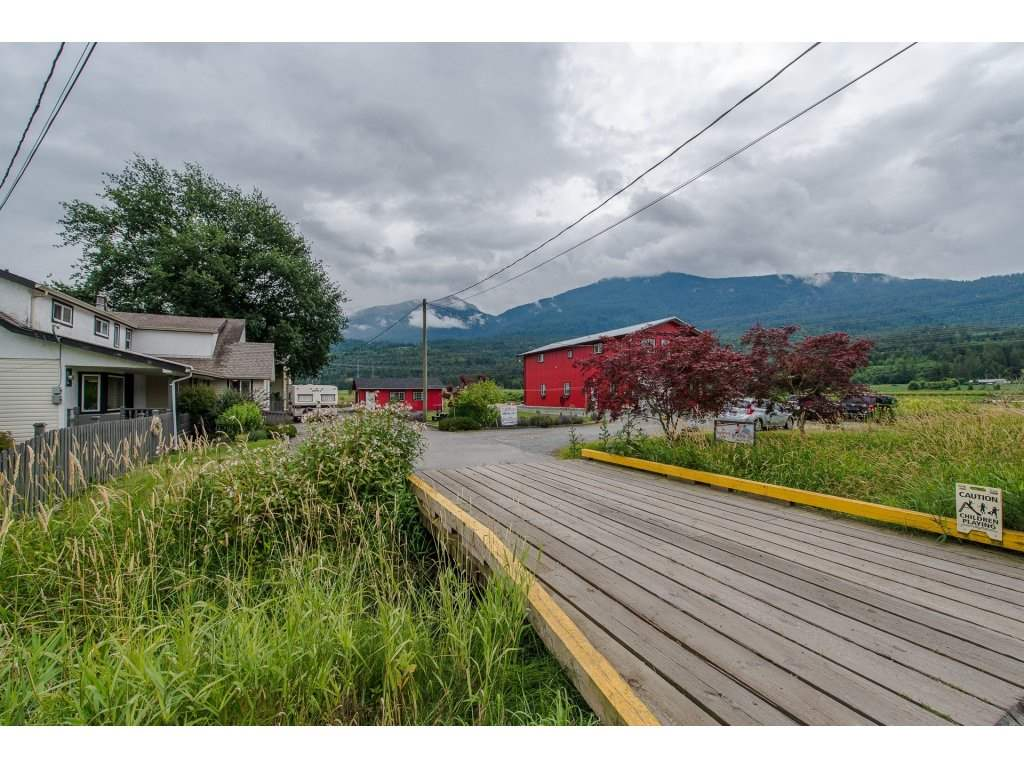 For Sale: 7862 Upper Prairie Road, Chilliwack, BC | 3 Bed, 2 Bath House for $1,499,900. See 19 photos!