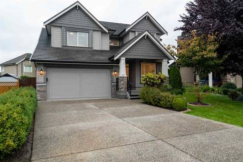 House for sale at 7867 164b St Surrey British Columbia - MLS: R2412111