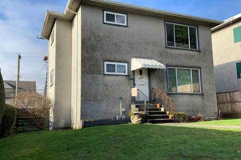 House for sale at 7869 Main St Vancouver British Columbia - MLS: R2436036