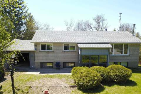 House for sale at 787 Highway 35 S  Kawartha Lakes Ontario - MLS: X4769318