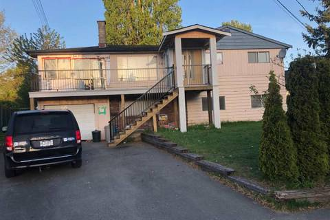 House for sale at 7871 112a St Delta British Columbia - MLS: R2365732