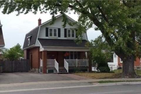 House for sale at 7872 Kipling Ave Vaughan Ontario - MLS: N4770774