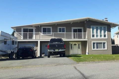 House for sale at 7875 Osprey St Mission British Columbia - MLS: R2446252