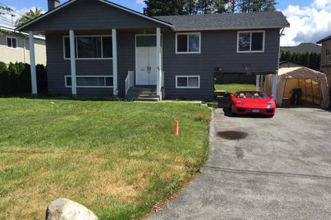 House for sale at 7876 117a St Delta British Columbia - MLS: R2428539