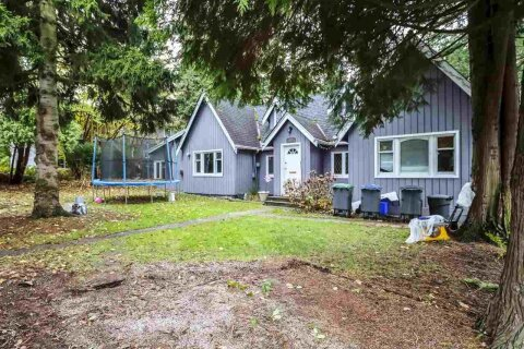 House for sale at 7877 140 St Surrey British Columbia - MLS: R2524118