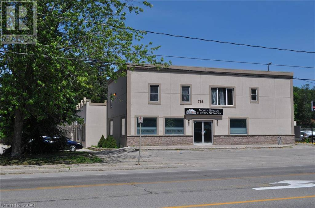 788 - 1 Yonge Street, Midland   Image 2