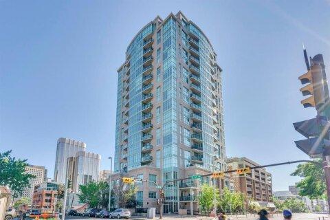 Condo for sale at 788 12 Ave SW Calgary Alberta - MLS: A1021265