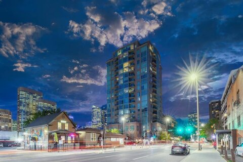 Condo for sale at 788 12 Ave SW Calgary Alberta - MLS: A1036329