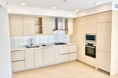 Condo for sale at 87 Nelson St Unit 788 Vancouver British Columbia - MLS: R2412707