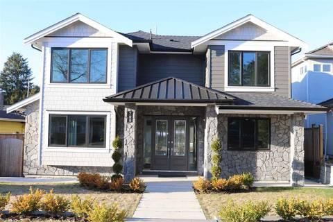 788 10th Street E, North Vancouver   Image 1