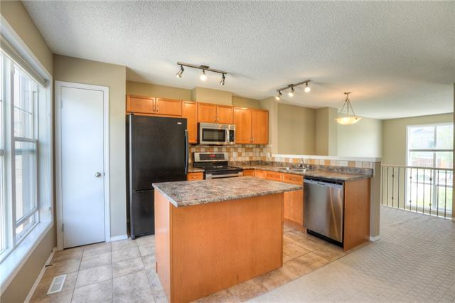 For Sale: 788 Tuscany Drive Northwest, Calgary, AB | 3 Bed, 1 Bath Townhouse for $328,900. See 20 photos!