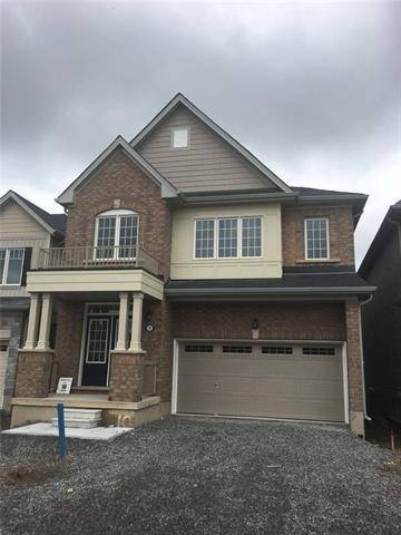 House for rent at 7881 Hackberry Tr Niagara Falls Ontario - MLS: 30736721