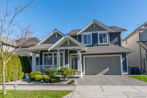 House for sale at 7884 168a St Surrey British Columbia - MLS: R2448668